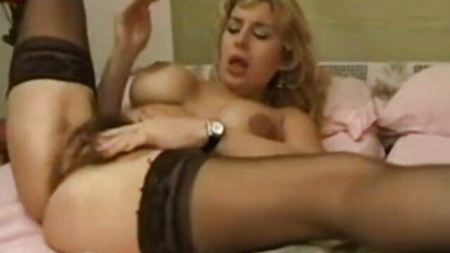 Dominicana primo video porno donne con cavalli sesso anale