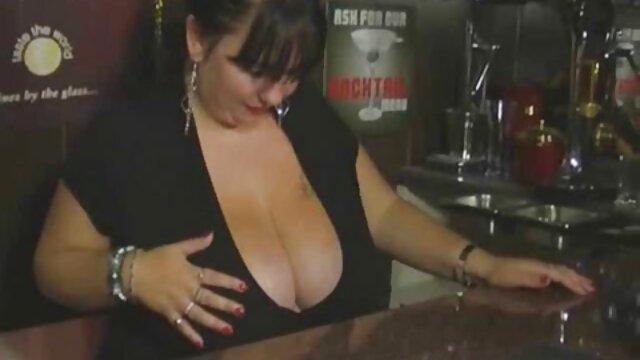 Tasha Regno Bikini Bianco Figa Prendere in grande film porno giro