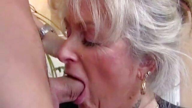 I bambini hanno convenuto che i suoi amici verranno a film porno gratis jessica rizzo visitare, perché gli uomini sono come scopare queste giovani bellezze nel culo, deliziosi, decadenti